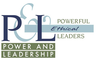 Power and Leadership- Powerful Ethical Leaders.