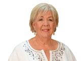 Susan Altchwager